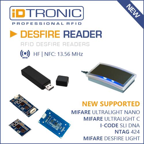 DESFire-Reader_Grafik