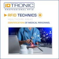 Healthcare-Identifikation_Grafik