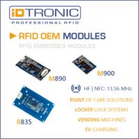 OEM-Modul_M890-M900-R835_Grafik
