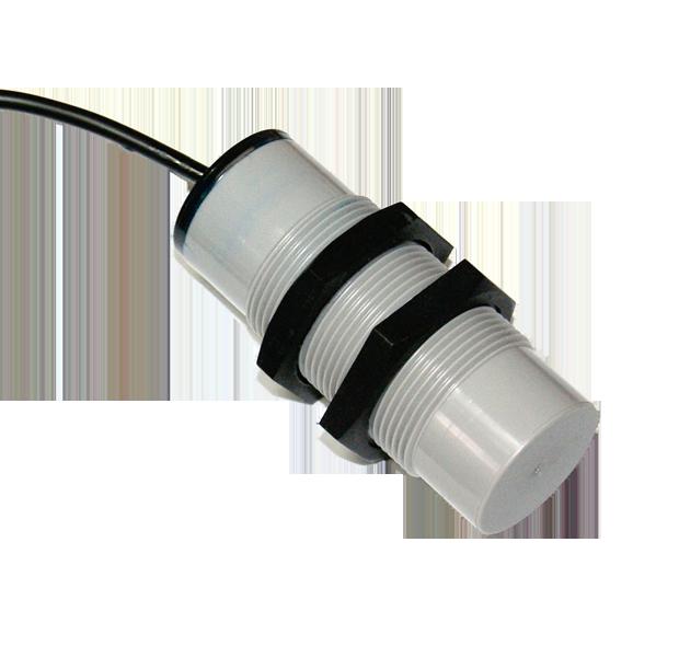 DES-M30-USB_ohne-kabel