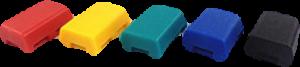 RFID-Sleeve-Tags_NL