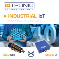 Industrial-IoT_Grafik