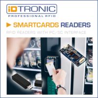 PCSC-Smartcards_Grafik