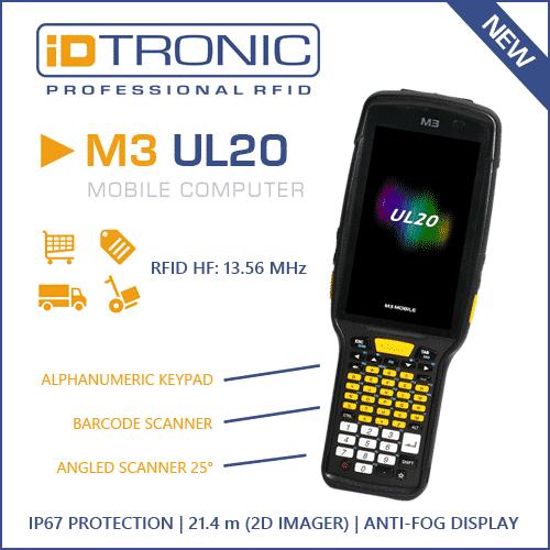 M3-UL20_Grafik