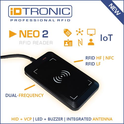 RFID-Reader_NEO2_Grafik